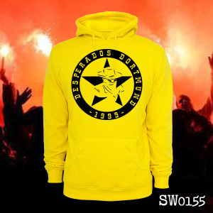 Shop by team archives ultras for Irriducibili shop