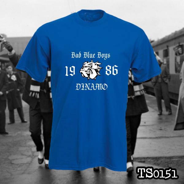 TS0151