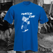 TS0170_ROYAL