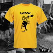 TS0170_YELLOW
