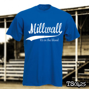 ts0425_royal